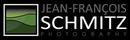 Jean-François Schmitz Photography