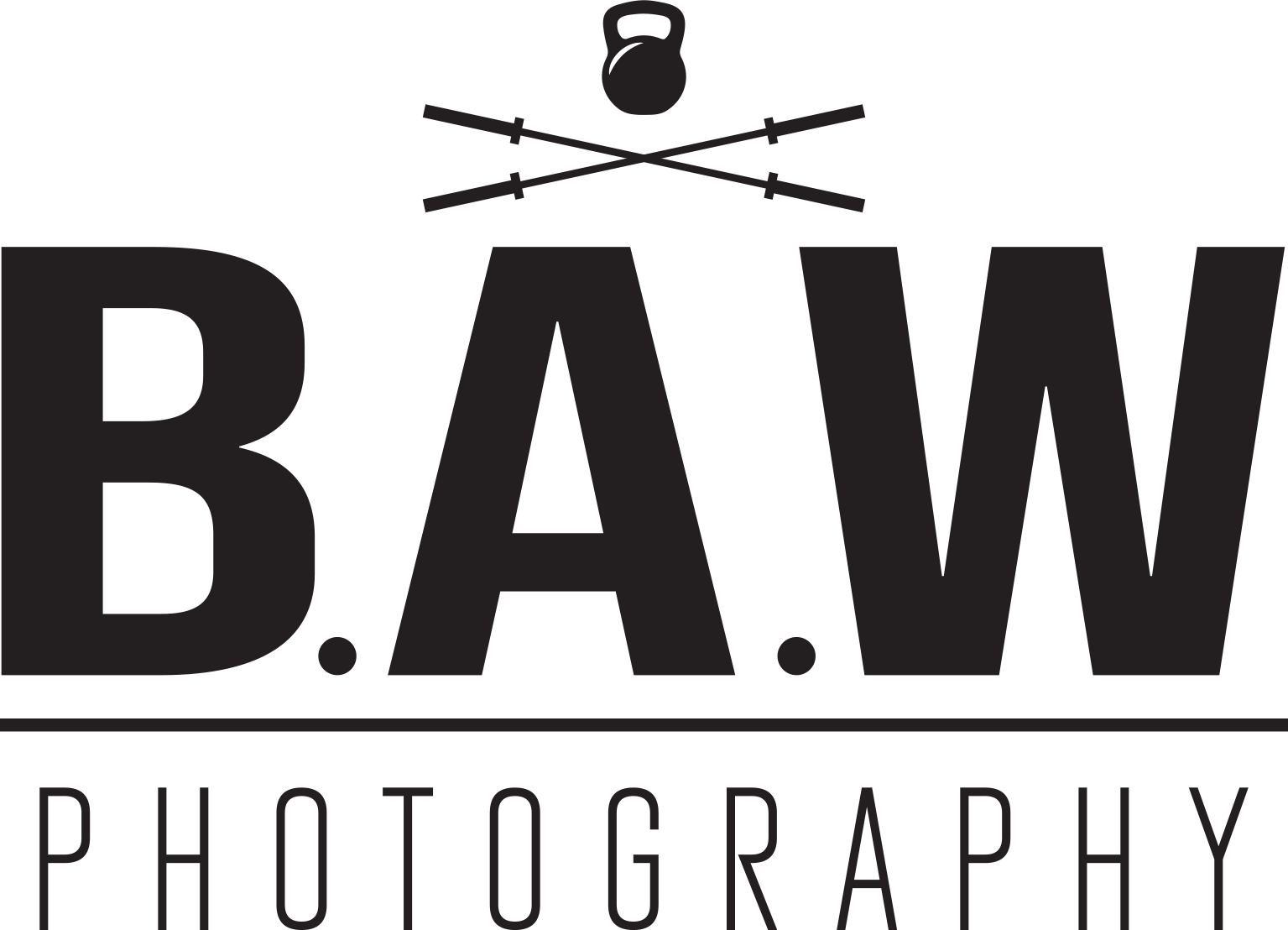 BAW Photography LLC
