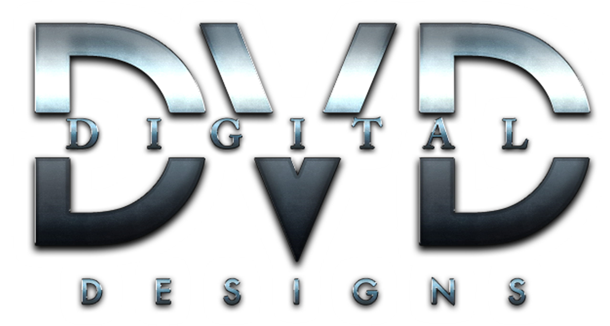 Digital DVD Designs