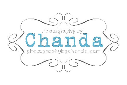 Photography By Chanda