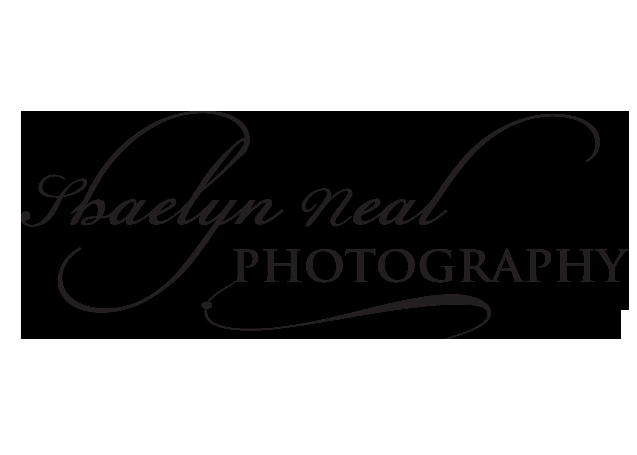 Shaelyn Neal Photography