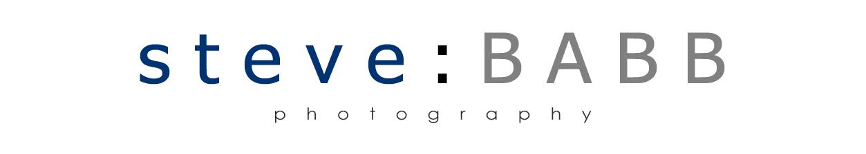 Steve Babb Photography