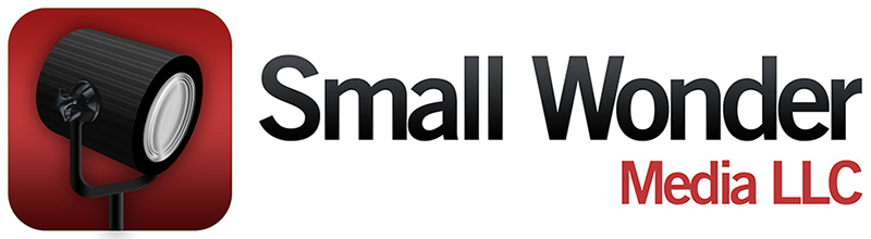 Small Wonder Media