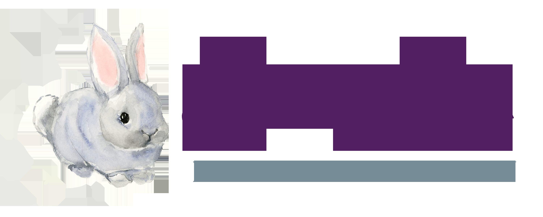 Jecca Lynn Photography