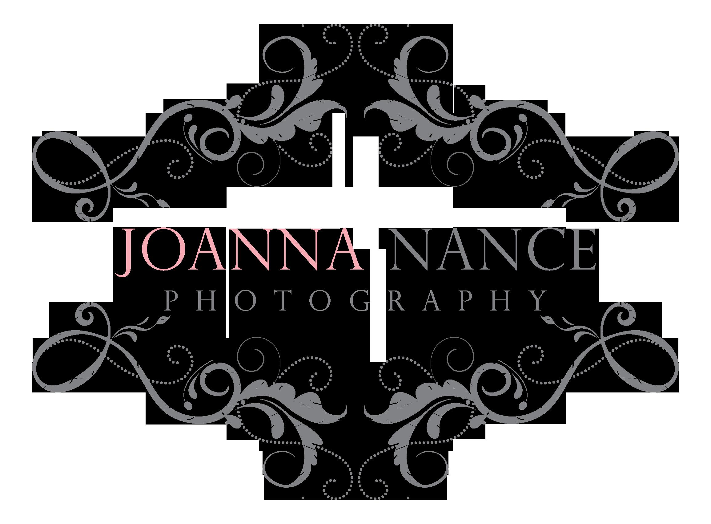 Joanna Nance Photography