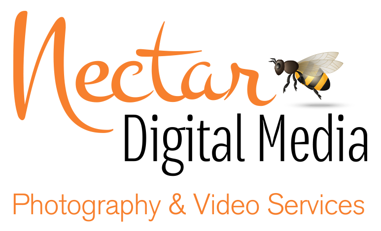 Nectar Digital Media
