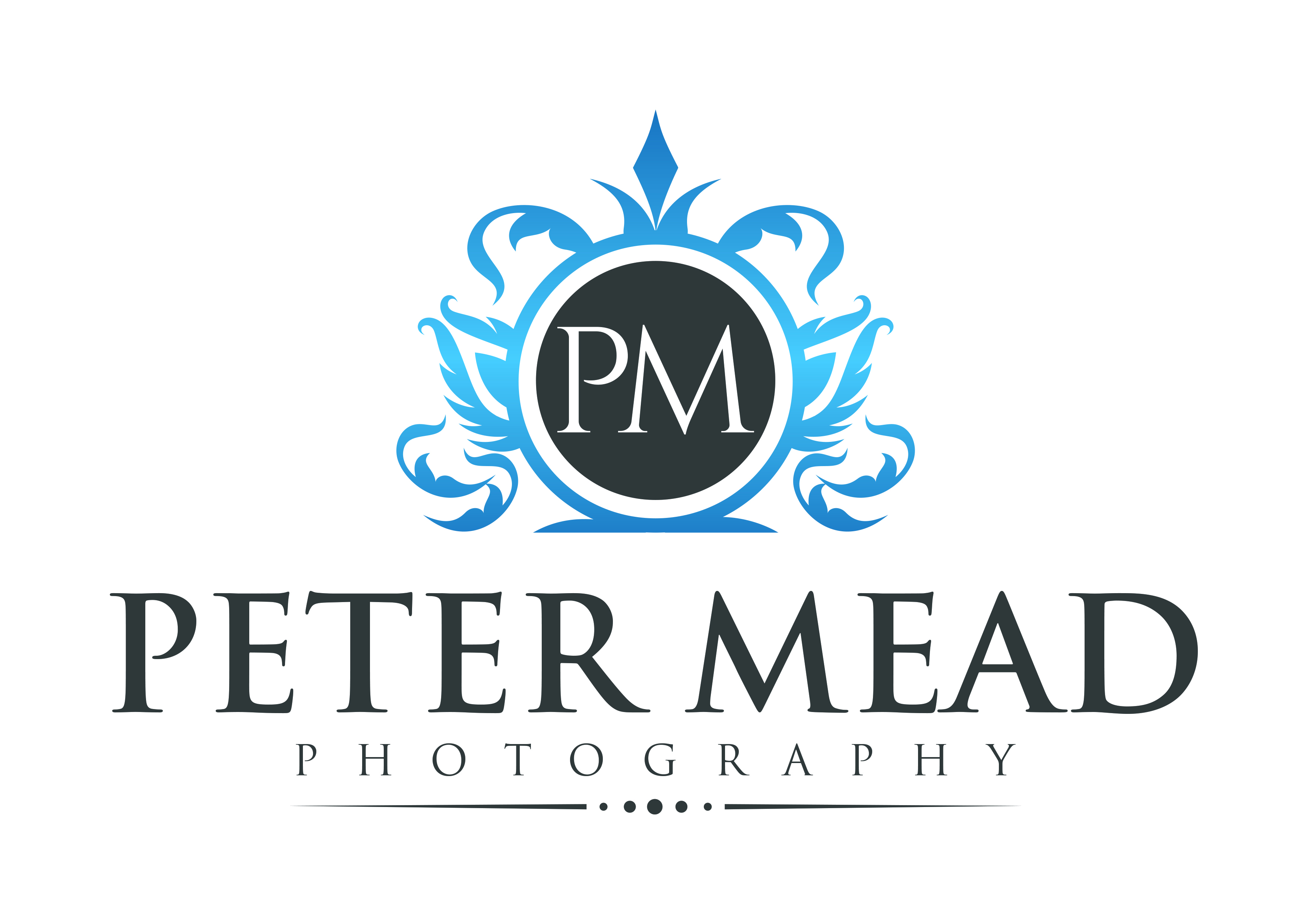 Peter Mead Photography
