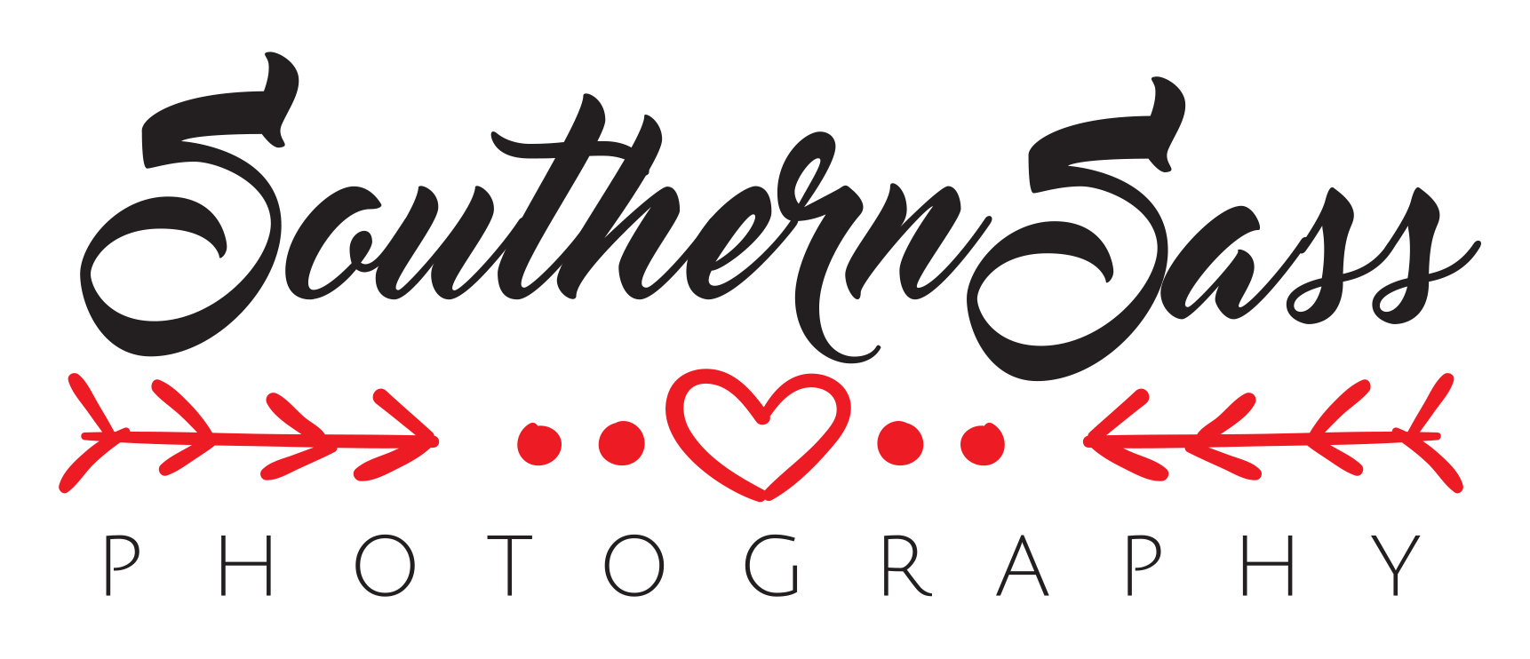 Southern Sass Photography