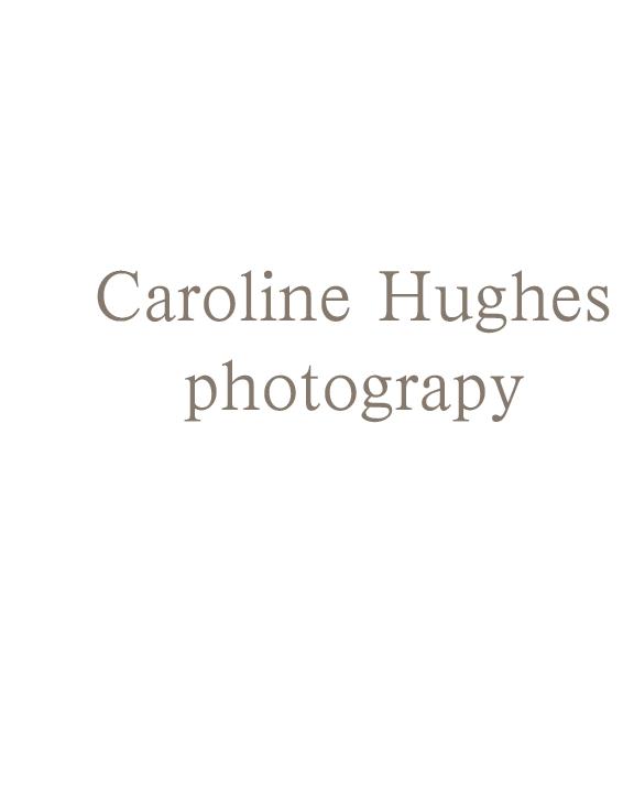 Caroline Hughes Photography