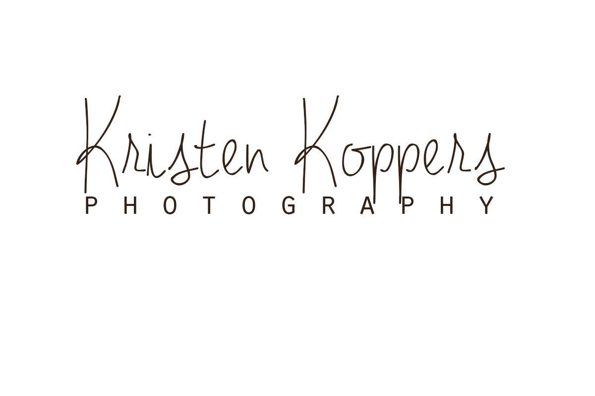 kristen koppers photography