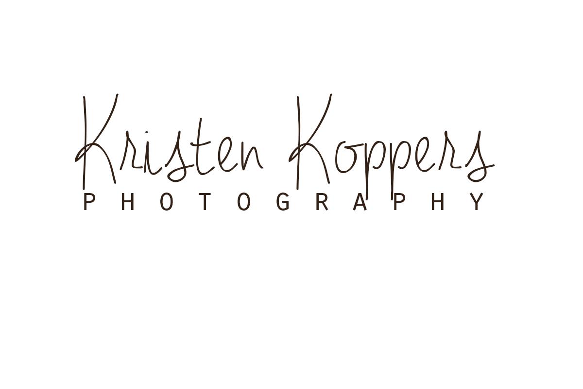 kristen koppers photography