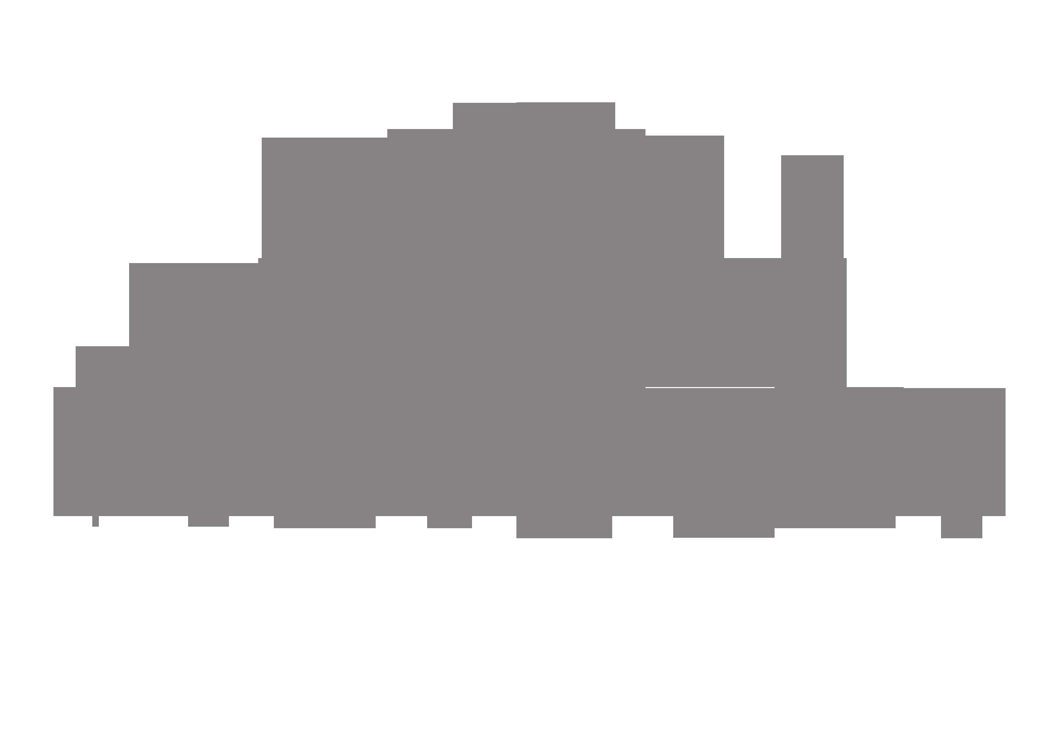 Brenna Quillen Photography