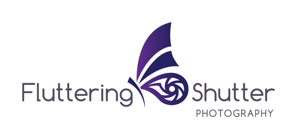 Fluttering Shutter Photography