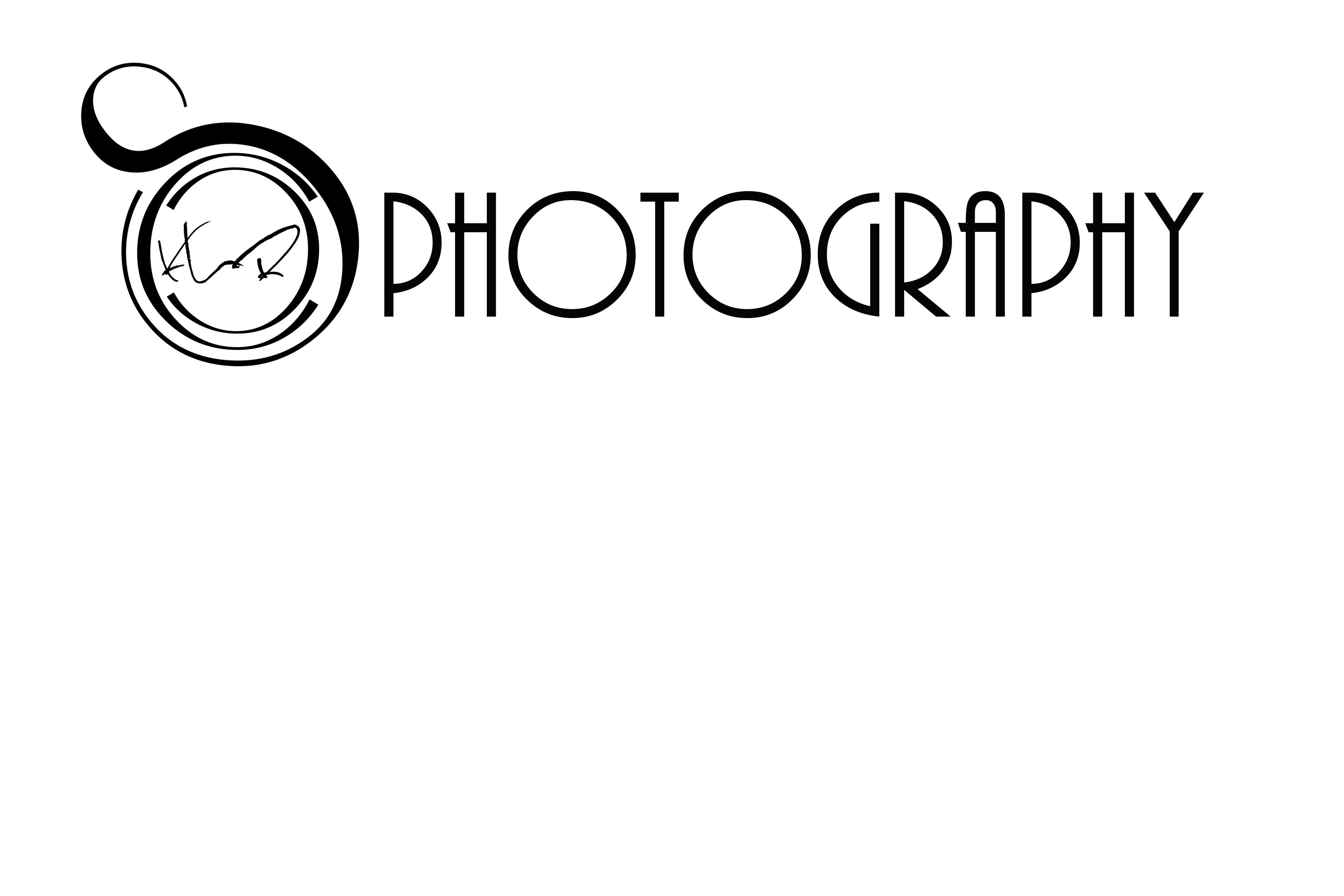 KLR Photography