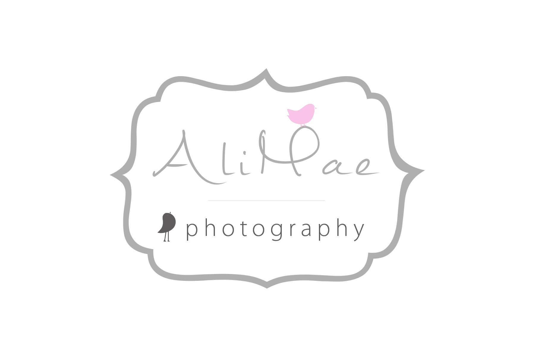 AliMae Photography