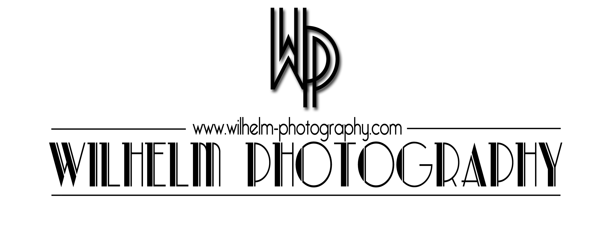 Wilhelm Photography