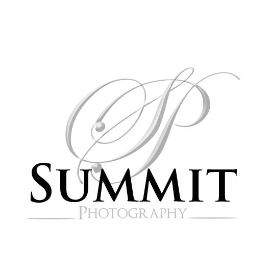 Summit Photography