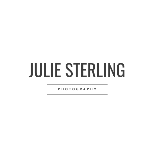 Julie Sterling Photography
