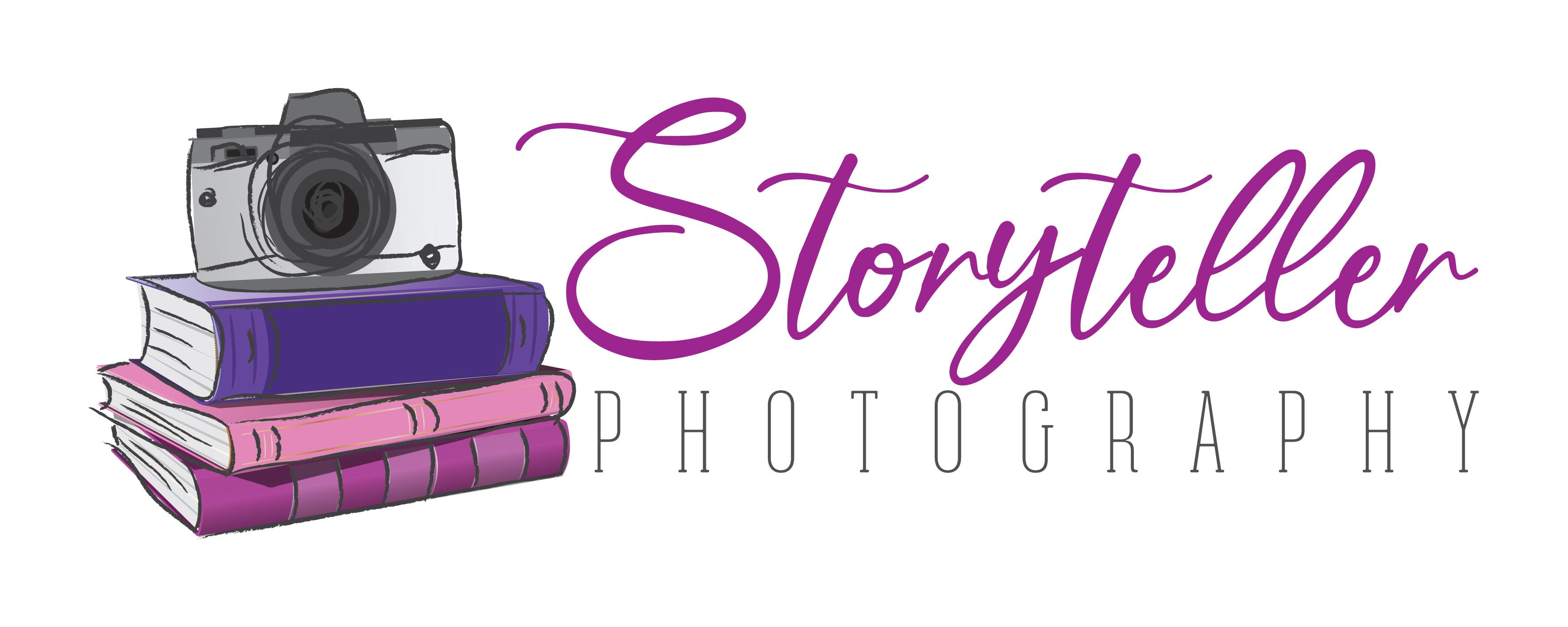 Storyteller Photography