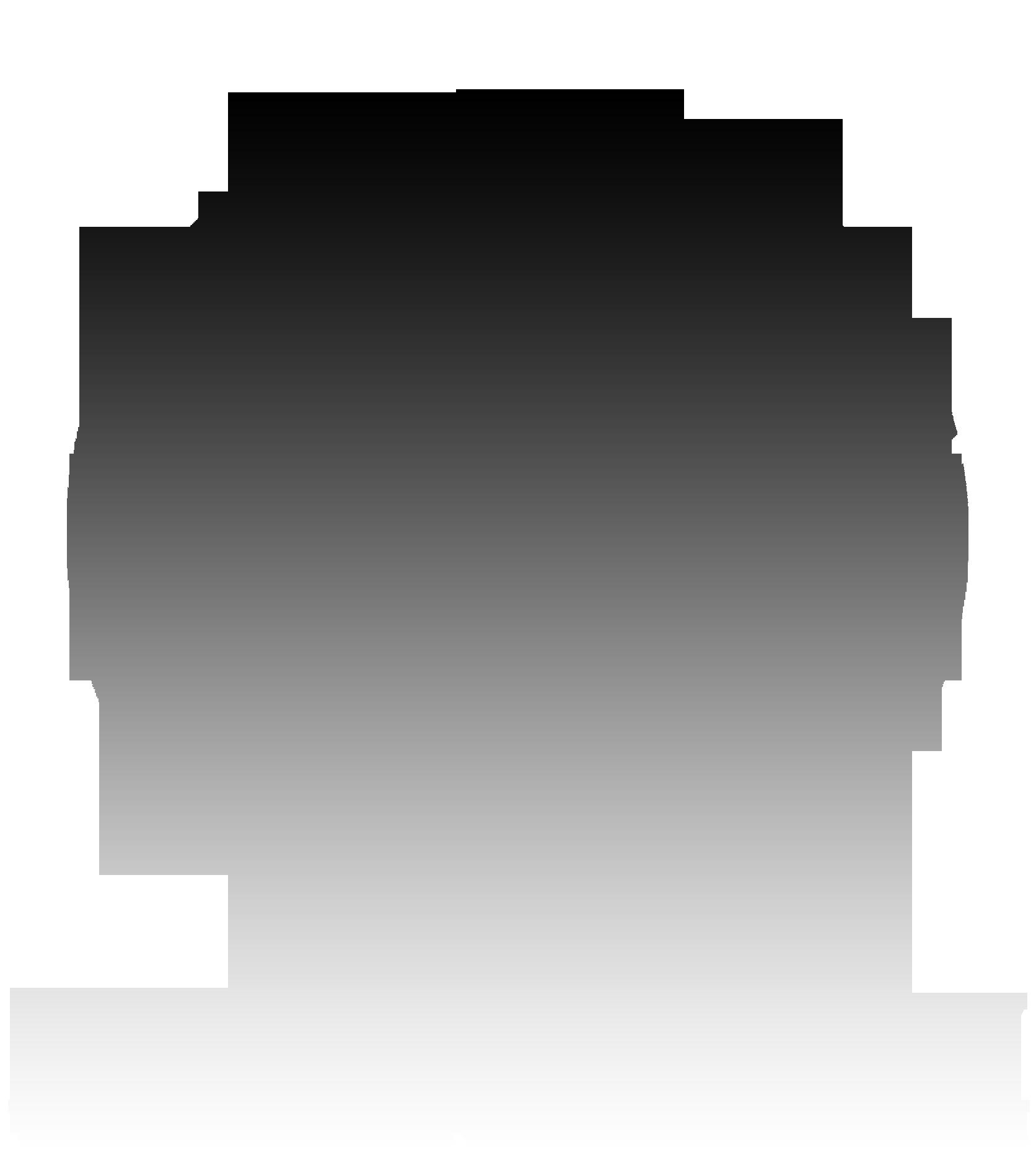 Yust Photography