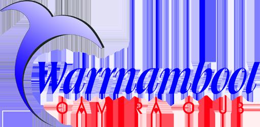 Warrnambool Camera Club
