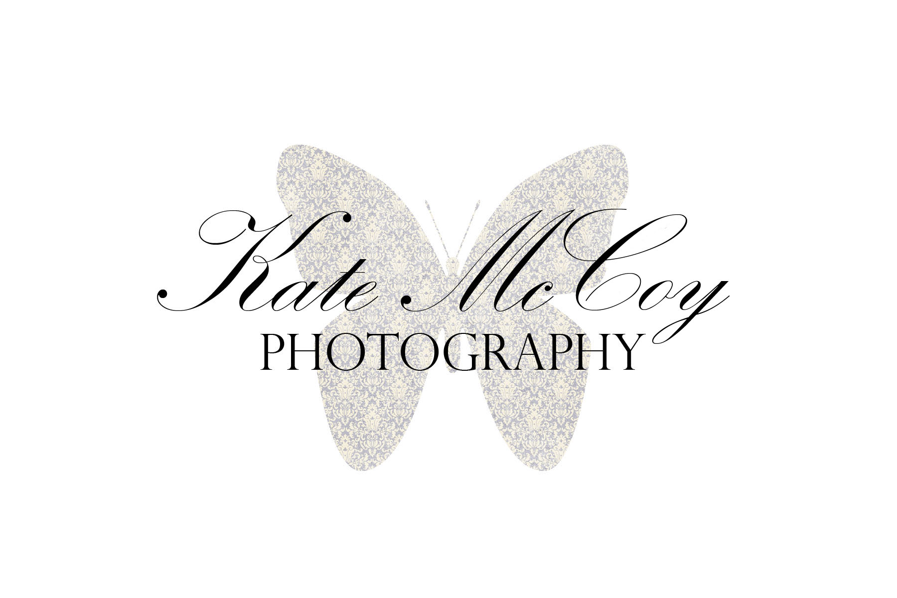 Kate McCoy Photography