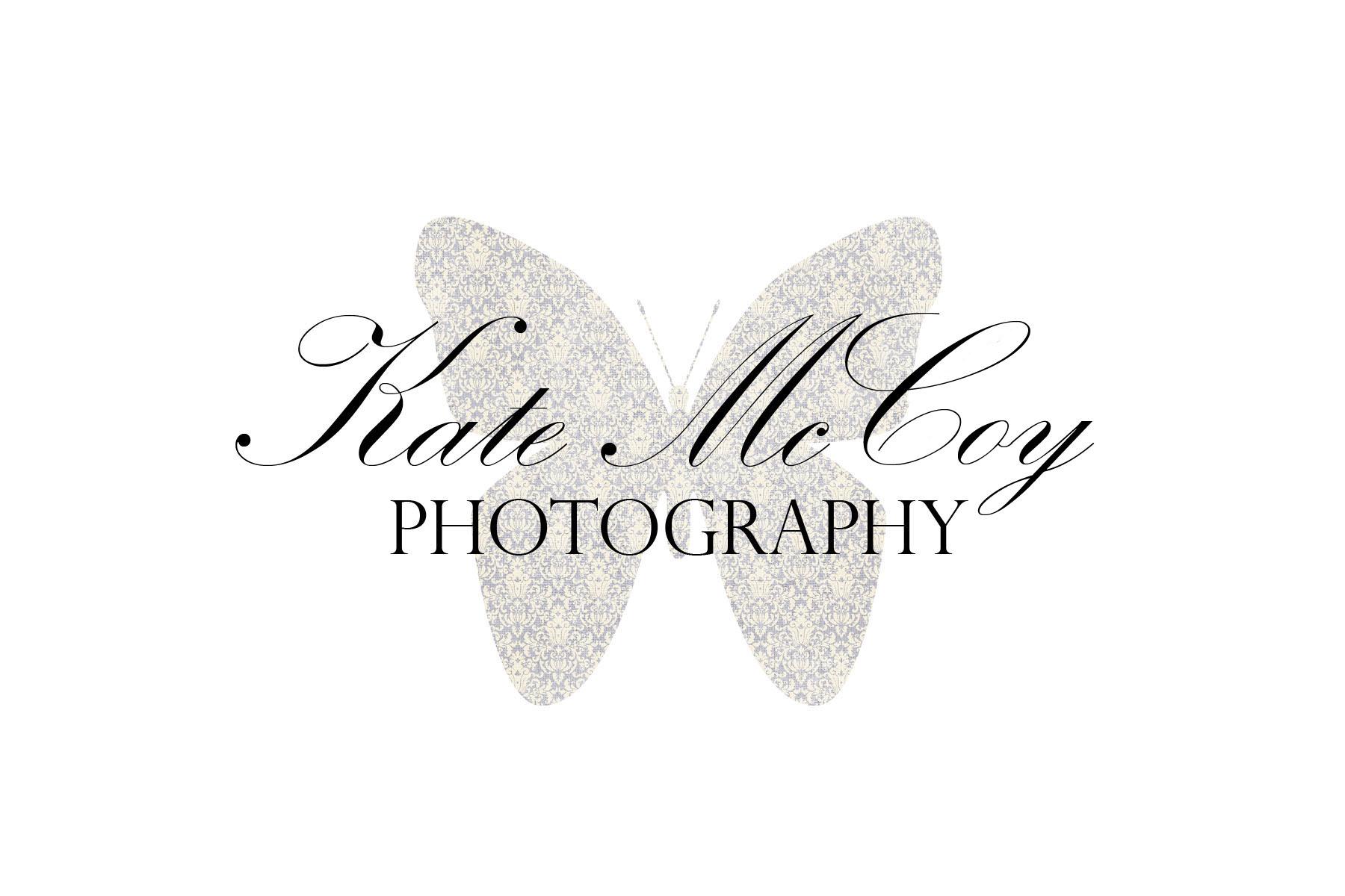 Kate McCoy Photography