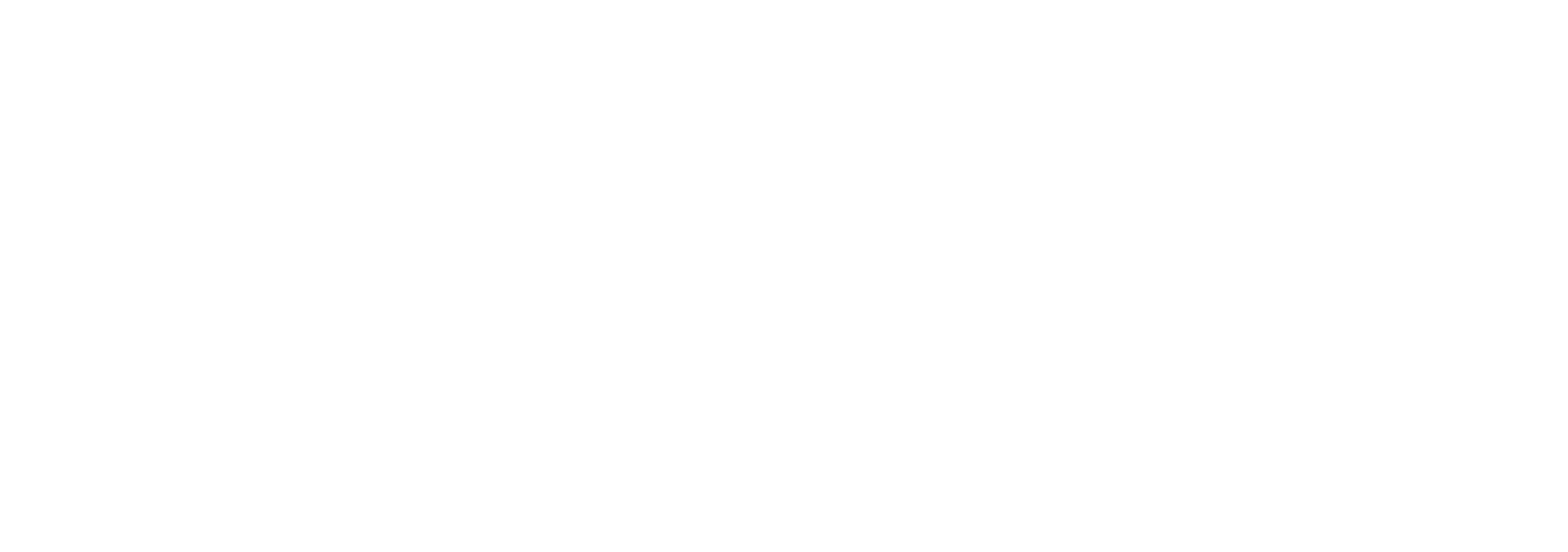 Cavalier Photography