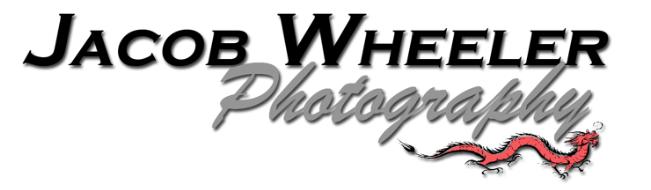 Jacob Wheeler Photography