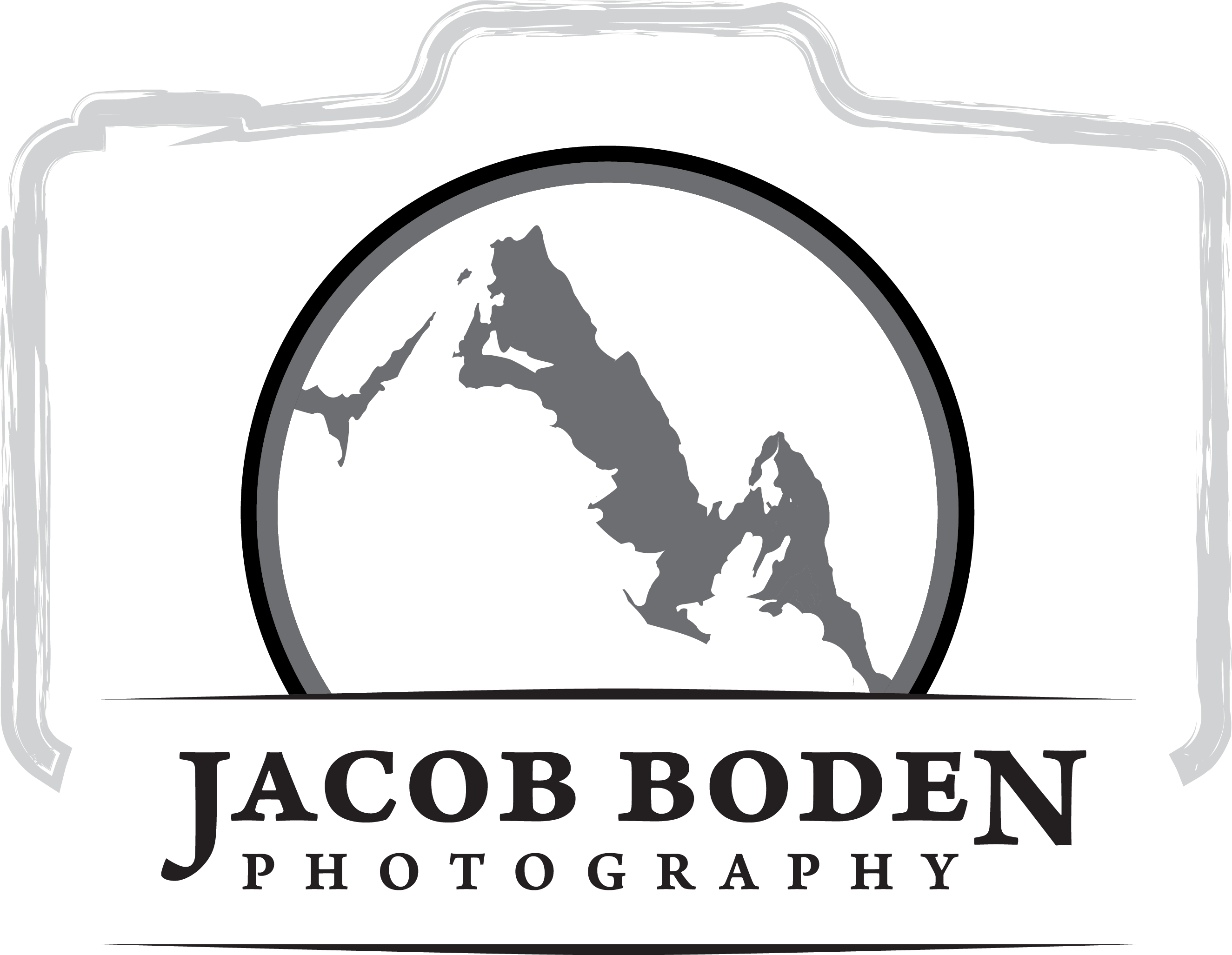 Jacob Boden Photography