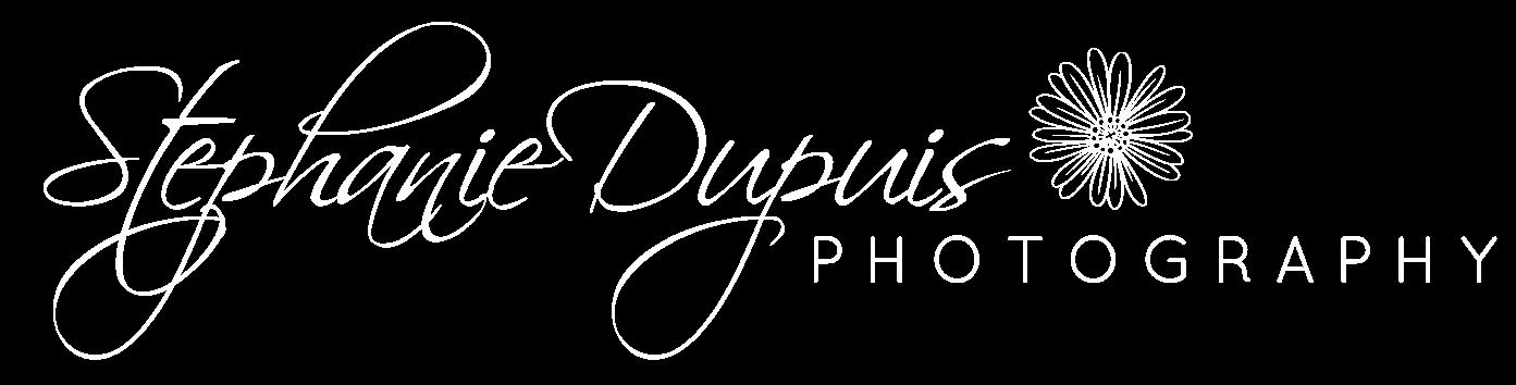 Stephanie Dupuis Photography