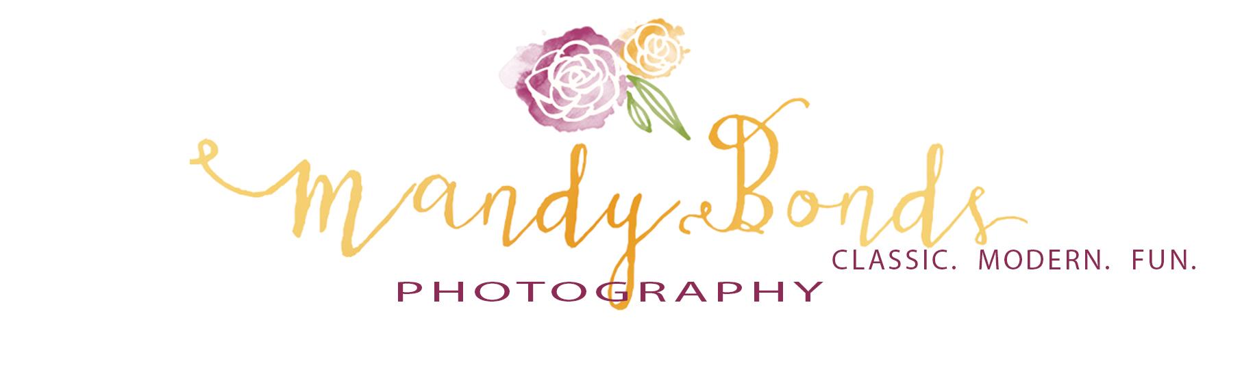 mandybonds.com