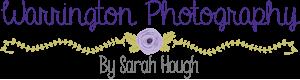 Warrington Photography