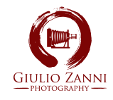 Giulio Zanni