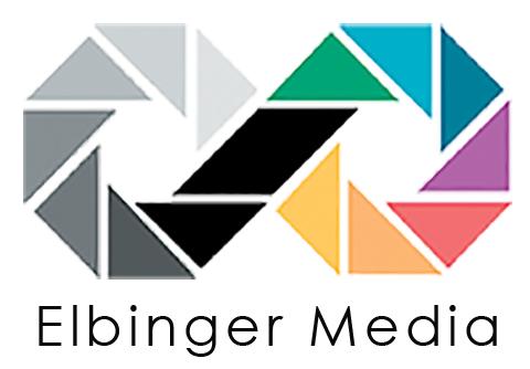 Elbinger Media