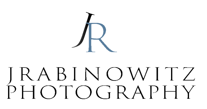 JRabinowitz Photography