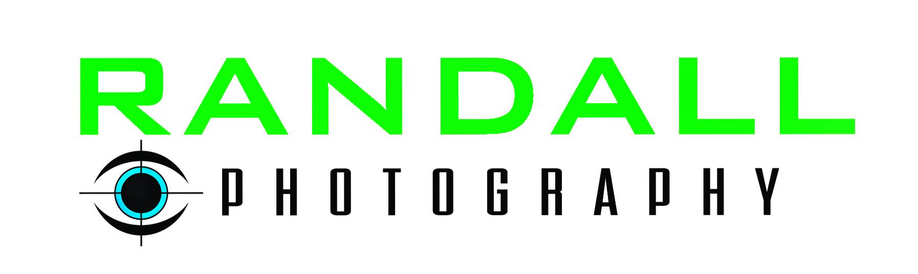 Randall Photography