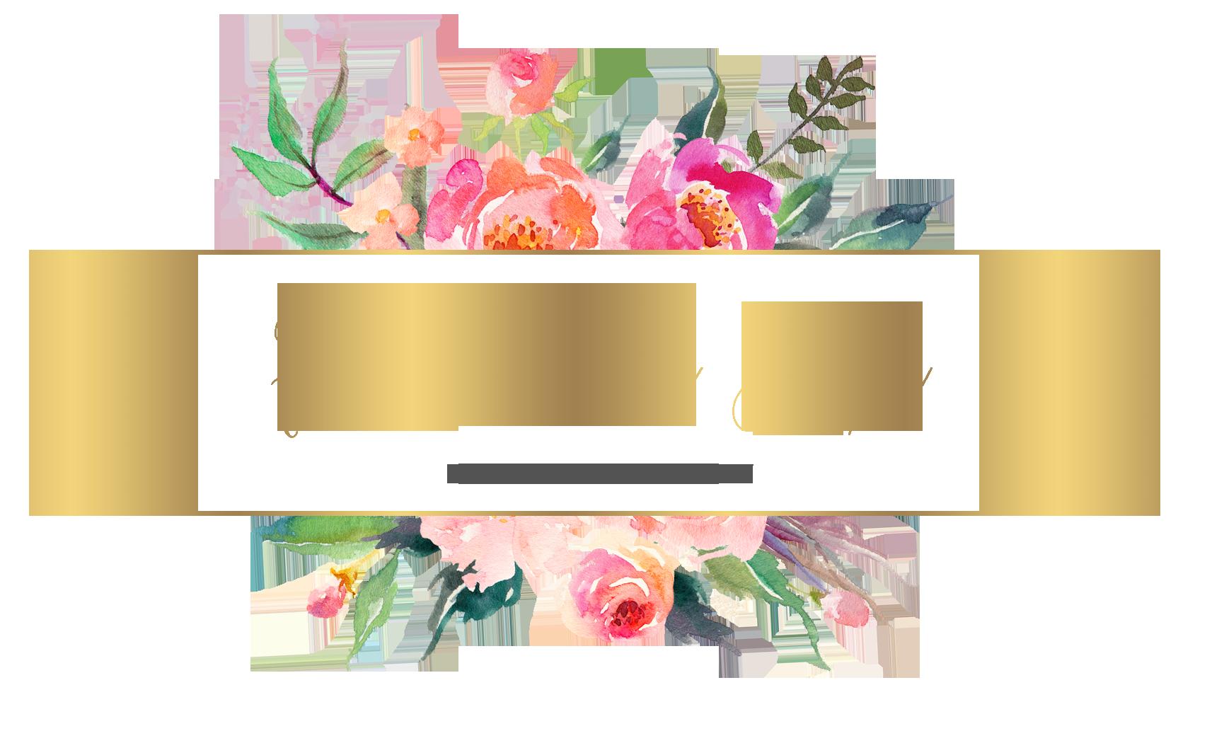 Rebecca Jex Photography