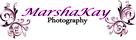 Marsha Kay Photography