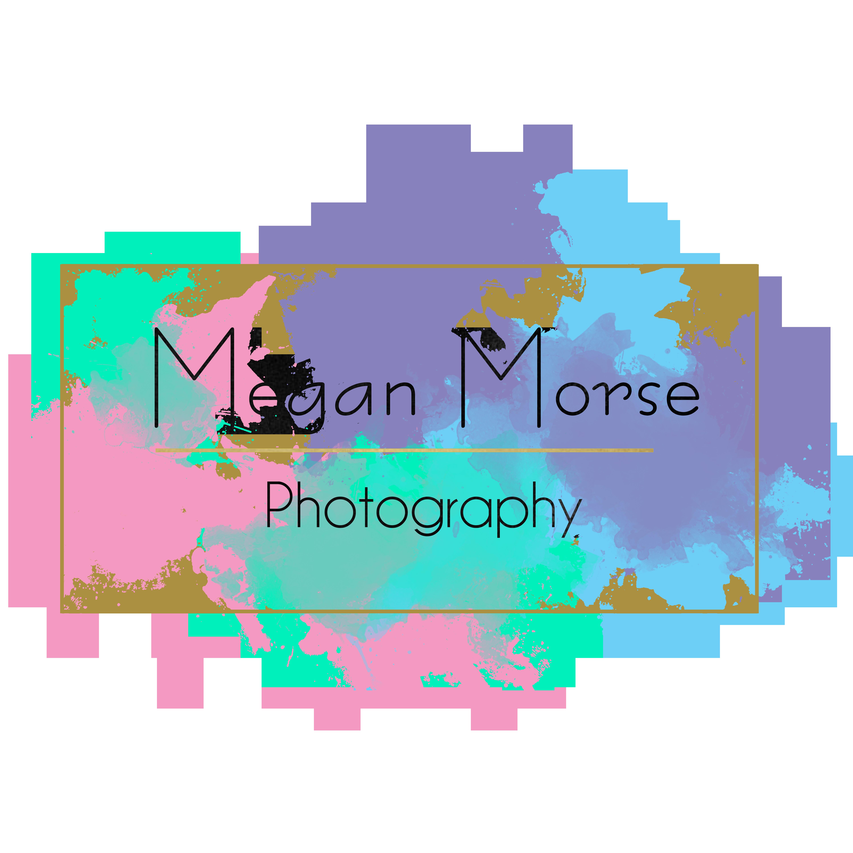 Florida Panhandle Wedding and Family Photographer | Megan Morse Photography