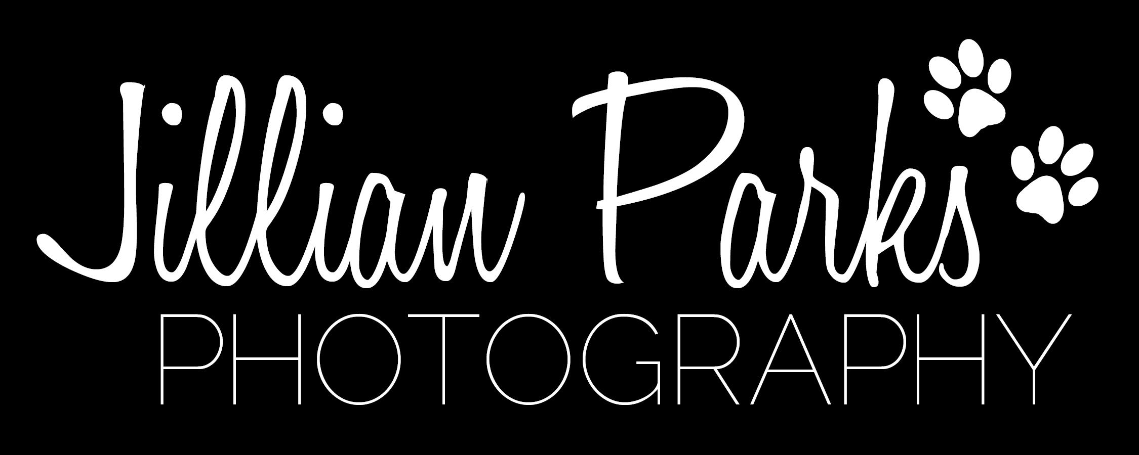 Jillian Parks Photography