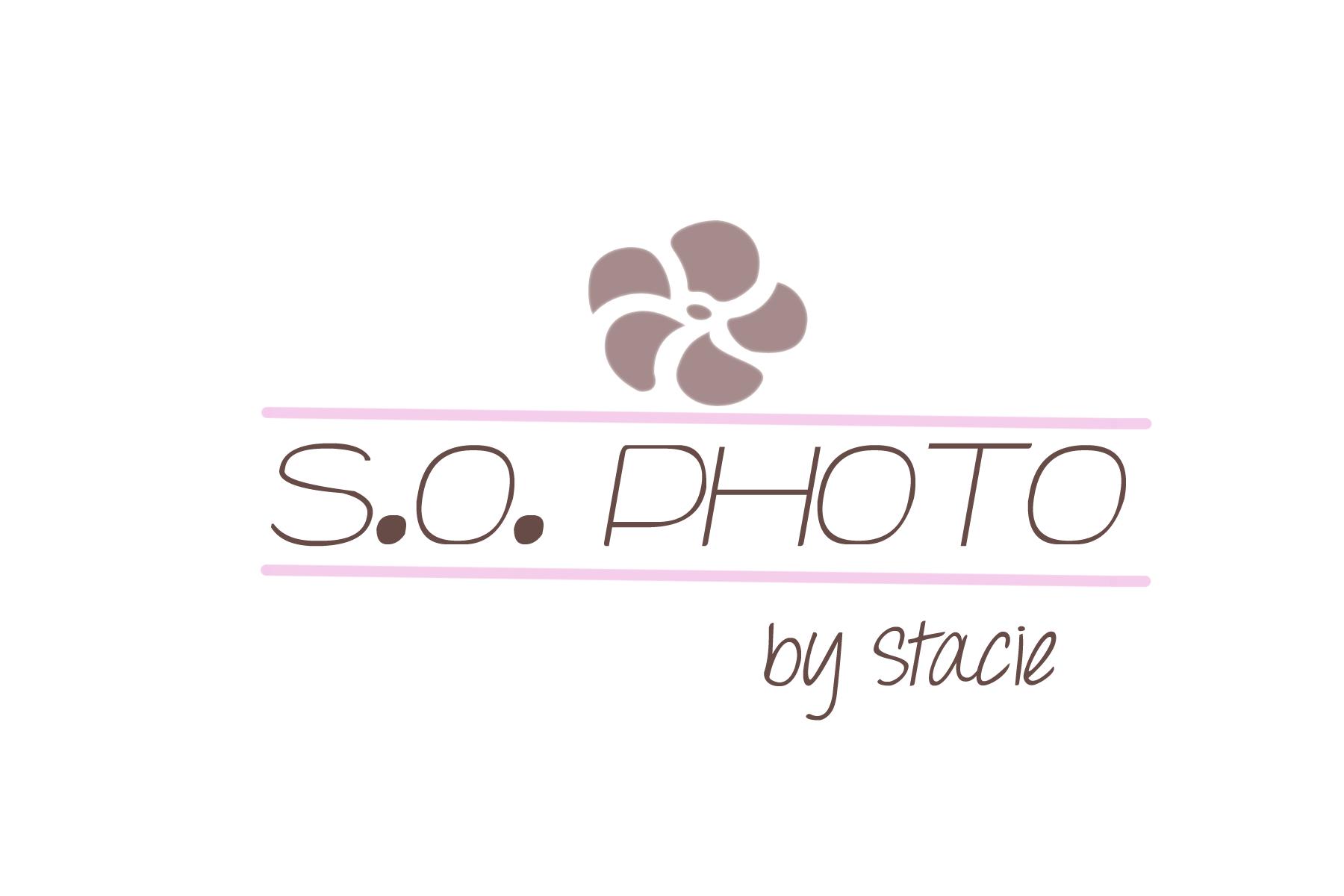 S.O. Photo by Stacie, LLC.