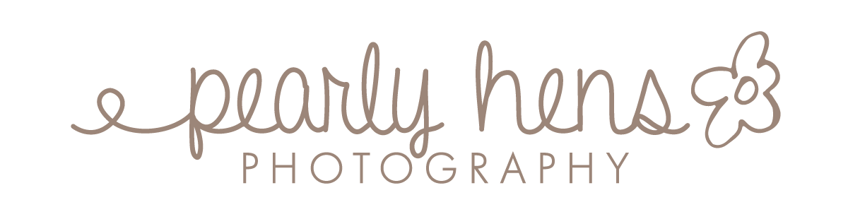 Pearly Hens Photography
