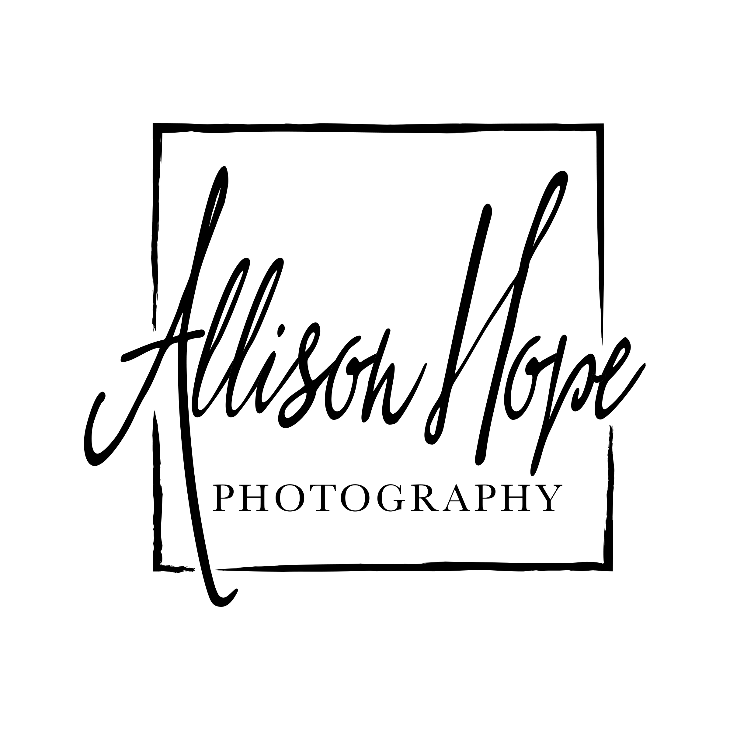 Allison Hope Photography