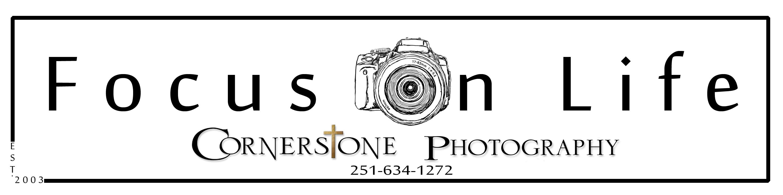 Cornerstone Photography Group