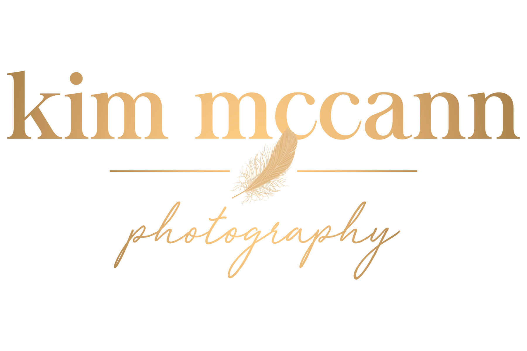 Kim McCann Photography