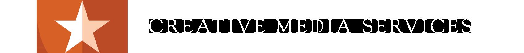 Creative Media Services
