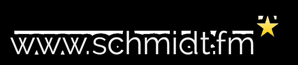 schmidt.fm