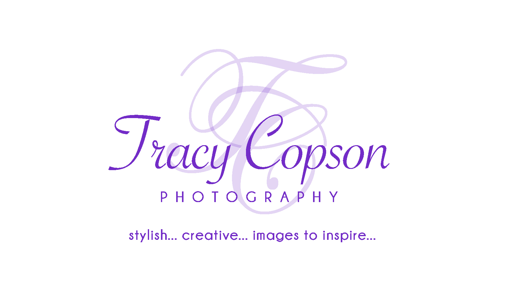 Tracy Copson Photography