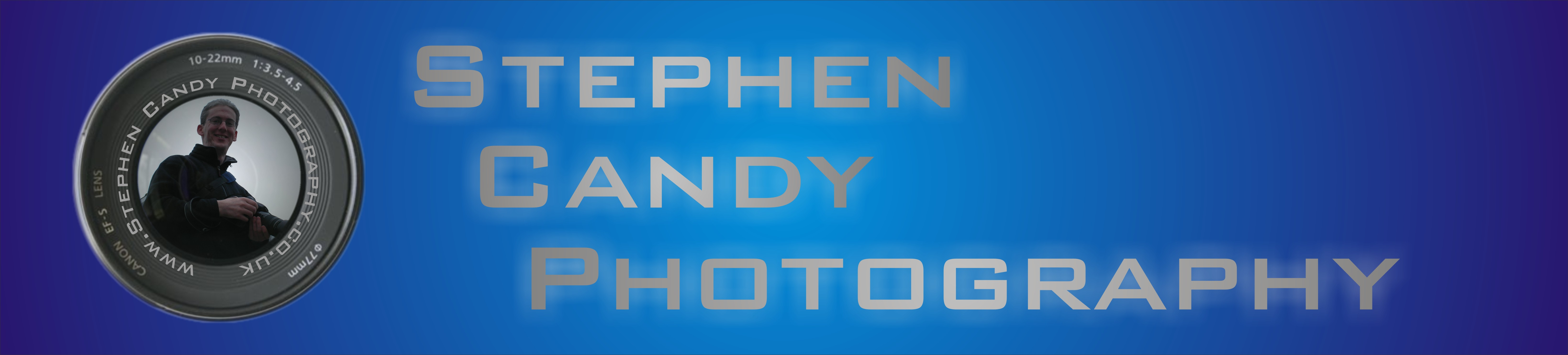 Stephen Candy Photography